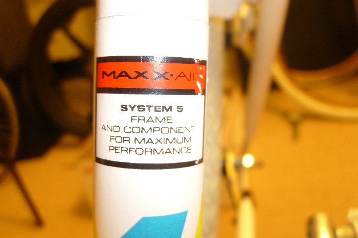 http://www.maxbore.com/maxair3.jpg